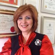 Dr. Elif Dagli