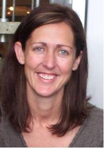 Marion Hale, President