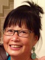 Elizabeth Tamang
